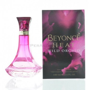 Heat Wild Orchid  by Beyonce