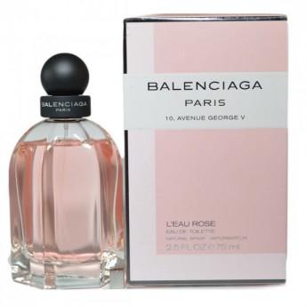 L'eau Rose by Balenciaga