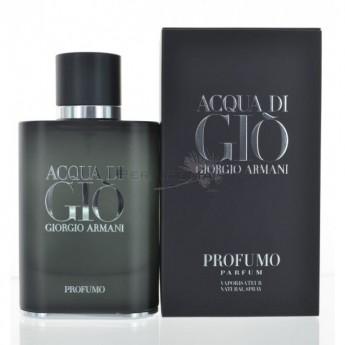 Acqua Di Gio Profumo by Giorgio Armani