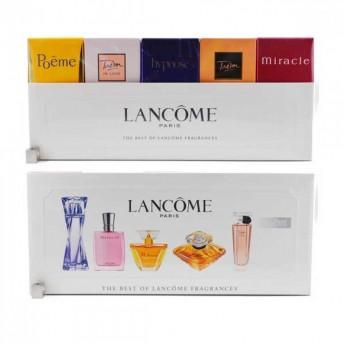Lancome Mini Set by Lancome
