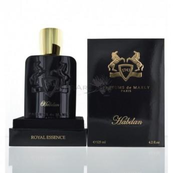 Habdan by Parfums De Marly
