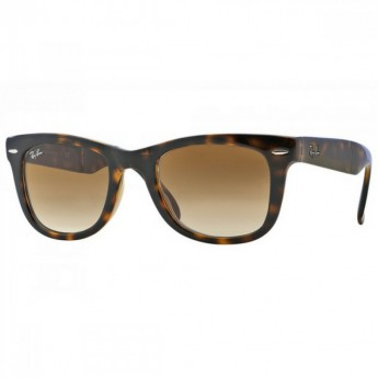 RB 4105 Sunglasses  by Ray Ban