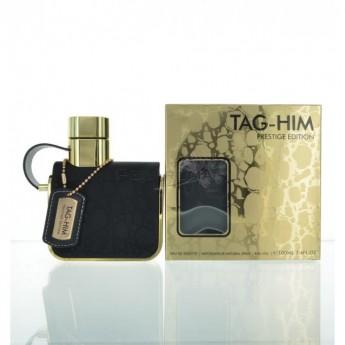 Tag Him Prestige Edition by Armaf perfumes