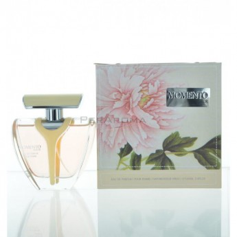 Momento Fleur by Armaf perfumes