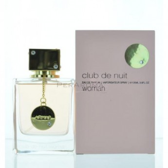 Club De Nuit Women by Armaf perfumes