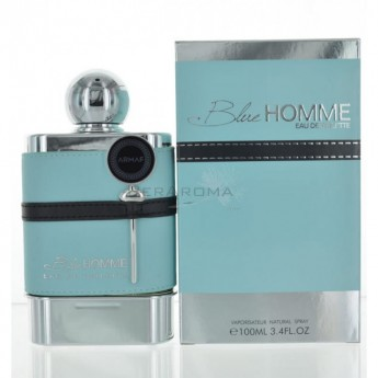 Blue Homme by Armaf perfumes