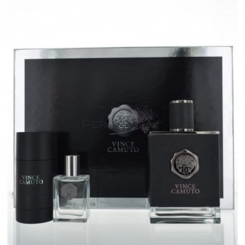 Vince Camuto for Him by Vince Camuto