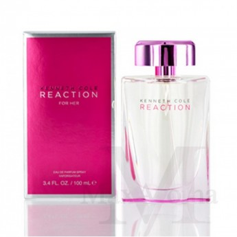 Reaction by Kenneth Cole