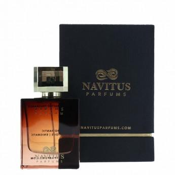 Virtus by Navitus Parfums