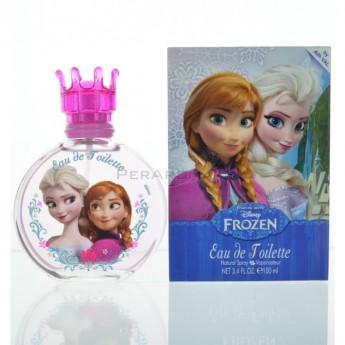 Frozen by Disney
