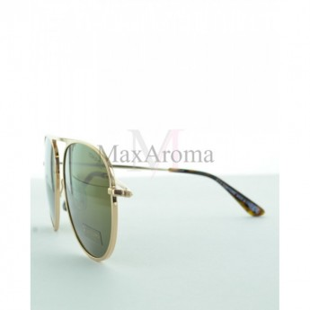 TF0621S Sunglasses by Tom Ford