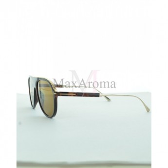 FT0624 Sunglasses by Tom Ford