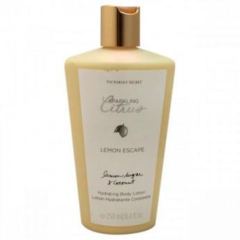 Lemon Escape by Victoria's Secret