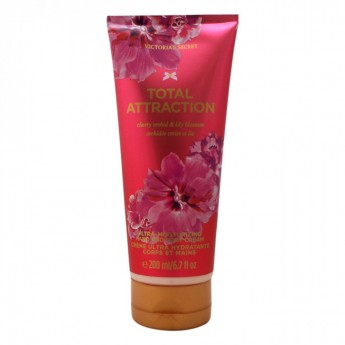 Total Attraction by Victoria's Secret