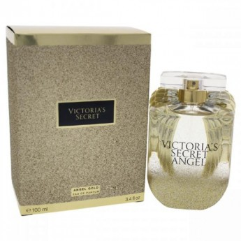 Angel Gold by Victoria's Secret