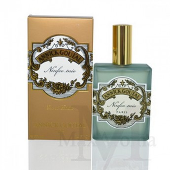 Ninfeo Mio Men by Annick Goutal