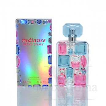 Radiance by Britney Spears
