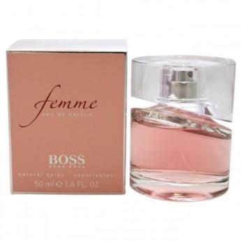 Femme by Hugo Boss