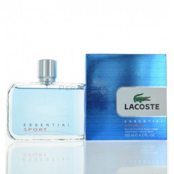Essential Sport  by Lacoste