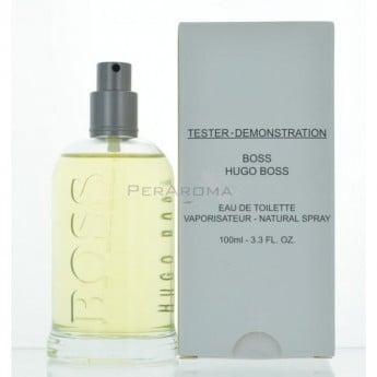 Boss Bottled by Hugo Boss