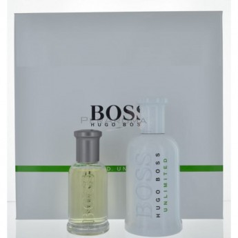 Boss Bottled Unlimited by Hugo Boss