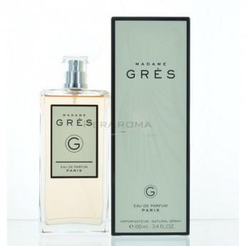 Madame Gres by Parfums Gres