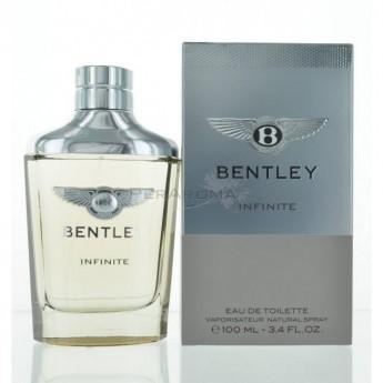 Infinite by Bentley