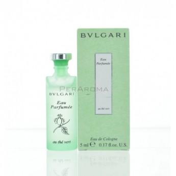 Eau Parfumee Au The Vert by Bvlgari