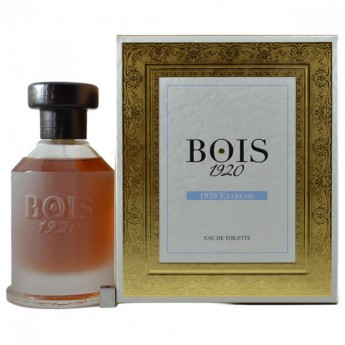 1920 Extreme by Bois 1920