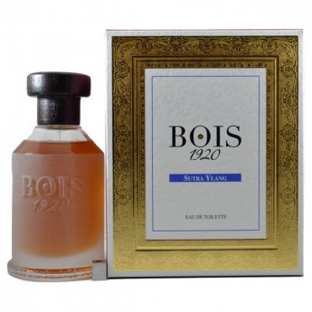 Sutra Ylang by Bois 1920