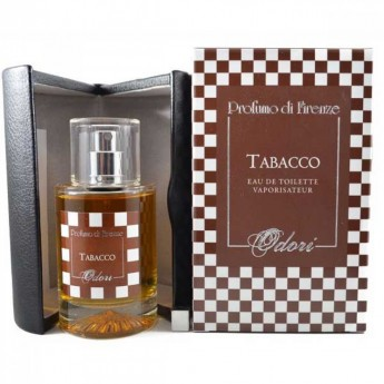 Tabacco by Odori