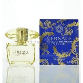 Yellow Diamond Intense by Versace