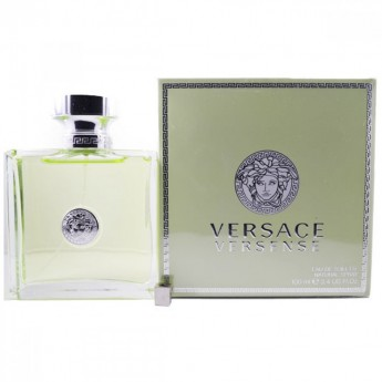 Versense by Versace