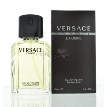 L'homme by Versace