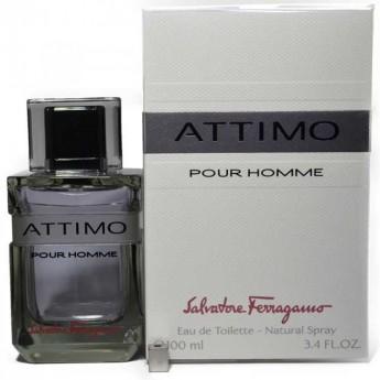 Attimo by Salvatore Ferragamo