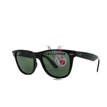 RB2140 by Ray Ban
