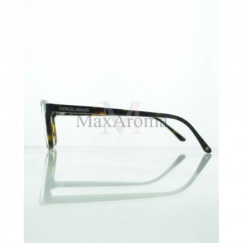 AR 7003 Eyeglasses by Giorgio Armani