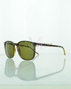 RB4387 by Ray Ban