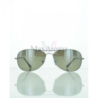 RB 3562 Sunglasses  by Ray Ban