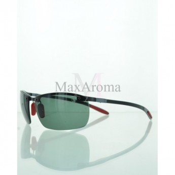 RB8305M  by Ray Ban
