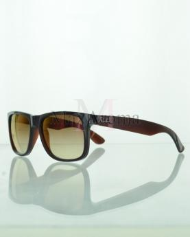 RB 4165 Sunglasses  by Ray Ban