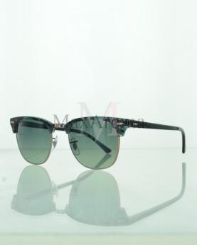 RB 3016 Sunglasses  by Ray Ban