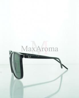 RB 3594 Sunglasses  by Ray Ban