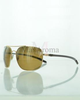 RB8322CH  by Ray Ban