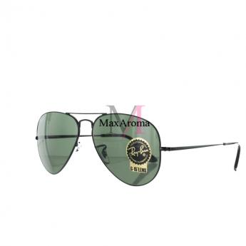 Ray Ban Rb3689 914831 by Ray Ban