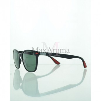RB 4297M Sunglasses by Ray Ban