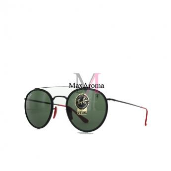 RB 3647M Sunglasses by Ray Ban