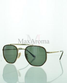 RB 3648 Sunglasses  by Ray Ban