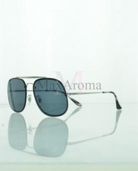 RB3483 Sunglasses by Ray Ban