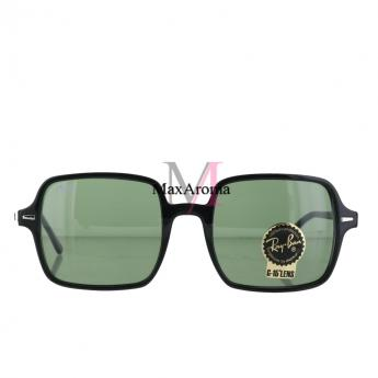 Ray Ban Rb1973 901/31 by Ray Ban